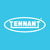 Tennant Co. logo