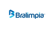 Bralimpia Cleaning Equipment logo