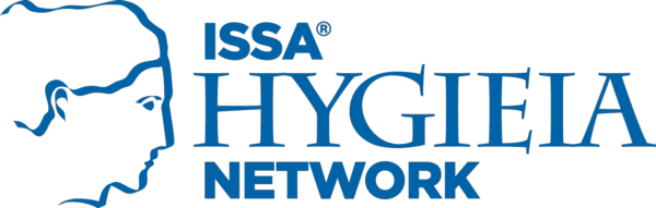 Sponsored by ISSA Hygieia Network